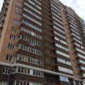 1-комнатная квартира, УЛ. ИМ АЙВАЗОВСКОГО, 116 К1