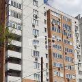 4-комнатная квартира, РОСТОВ-НА-ДОНУ, 13 ЛИНИЯ 35