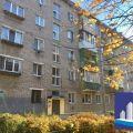 2-комнатная квартира, УЛ. ГАГАРИНА, 4