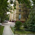 Комната,  ул. Котовского, 5|2
