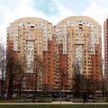 4-комнатная квартира, Б-Р. ГЕНЕРАЛА КАРБЫШЕВА, 18
