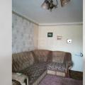 1-комнатная квартира, УЛ. ГЛИНКИ, 3