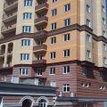 1-комнатная квартира, Нахабинское шоссе