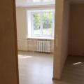 2-комнатная квартира, Украинская