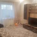 2-комнатная квартира, УЛ. ИОСИФА УТКИНА, 24