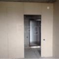 1-комнатная квартира, УЛ. КАЛАШНИКОВА, 11Б