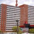 1-комнатная квартира, УЛ. КЛЮЧЕВСКАЯ, 4В