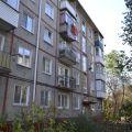 1-комнатная квартира, УЛ. 24-Я СЕВЕРНАЯ, 161