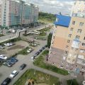 2-комнатная квартира, ПР-КТ. КОМАРОВА, 17 К1