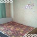 1-комнатная квартира,  ул. Сурикова, 8