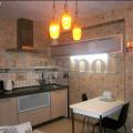 1-комнатная квартира, УЛ. ЗВЕЗДОВА, 62 К4