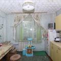 1-комнатная квартира, УЛ. БЕЛОЗЕРОВА, 4