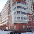 1-комнатная квартира, УЛ. КОНЕВА, 10