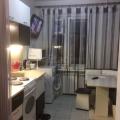 2-комнатная квартира, Мира