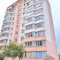 2-комнатная квартира, П. БИОФАБРИКА, 15 К1