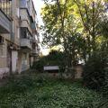 1-комнатная квартира, УЛ. НОВАТОРОВ, 13