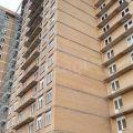 1-комнатная квартира, УЛ. НОРИЛЬСКАЯ