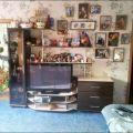 2-комнатная квартира, БЕРЕЗОВКА, НЕСТЕРОВА