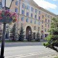 2-комнатная квартира, УЛ. КРЕМЛЕВСКАЯ, 2А