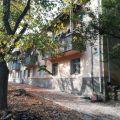 2-комнатная квартира, СЕВАСТОПОЛЬ, ТОЛБУХИНА