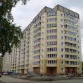 1-комнатная квартира, УЛ. ЛЮБЫ ШЕВЦОВОЙ, 15