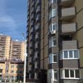 1-комнатная квартира, УЛ. ОСТРОГОЖСКАЯ, 168У