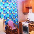 1-комнатная квартира, УЛ. БАУМАНА, 9