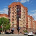 2-комнатная квартира, УЛ. ДОСТОЕВСКОГО, 49