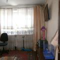 Комната, Ленская