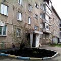 1-комнатная квартира, УЛ. АКАДЕМИКА ПАВЛОВА, 77