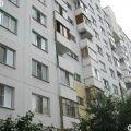 1-комнатная квартира, УЛ. Н.М.ЯДРИНЦЕВА, 26