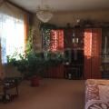 3-комнатная квартира, ПР-КТ. КУЗНЕЦКИЙ, 135Б