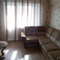 1-комнатная квартира, УЛ. НОВАЯ