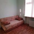 1-комнатная квартира, УЛ. АКАДЕМИКА ПАВЛОВА
