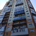 1-комнатная квартира, УЛ. ИВАНА ЧЕРНЫХ, 66