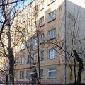 1-комнатная квартира, УЛ. ЦИОЛКОВСКОГО, 6