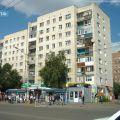 1-комнатная квартира, УЛ. КИРОВА, 9