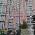 2-комнатная квартира, УЛ. МИНСКАЯ, 67А