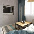 1-комнатная квартира,  пр-кт. Ленина, 123