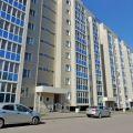 1-комнатная квартира, УЛ. БАЗОВАЯ, 6Б