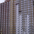 1-комнатная квартира, УЛ. КУЗНЕЦОВСКИЙ ЗАТОН