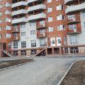 1-комнатная квартира, УЛ. КУЙБЫШЕВА, 113