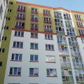 1-комнатная квартира, УЛ. НИКОЛАЯ КАРАМЗИНА, 34