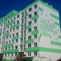 1-комнатная квартира, УЛ. МАРШАЛА НОВИКОВА, 11