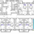 1-комнатная квартира, УЛ. АДМИРАЛА МАКАРОВА