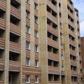 1-комнатная квартира, П. БИОФАБРИКА, 19  К1