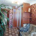 2-комнатная квартира, УЛ. НЕФТЕЗАВОДСКАЯ, 30В