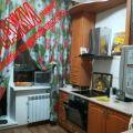2-комнатная квартира, НИЖНЕВАРТОВСК, МИРА 97