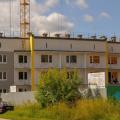 1-комнатная квартира, УЛ. КАВКАЗСКАЯ, 26