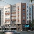 1-комнатная квартира, УЛ. ОКУЛОВА, 29